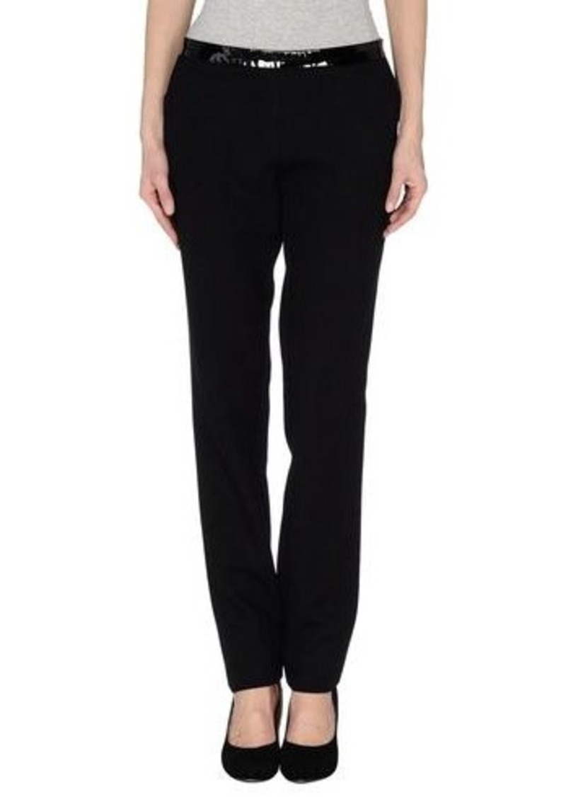 C'N'C' COSTUME NATIONAL - Casual pants