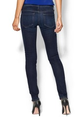Citizens of Humanity Racer Lowrise Skinny