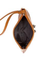 Kenneth Cole Reaction Handbag, Wooster Street Top Zip Wristlet