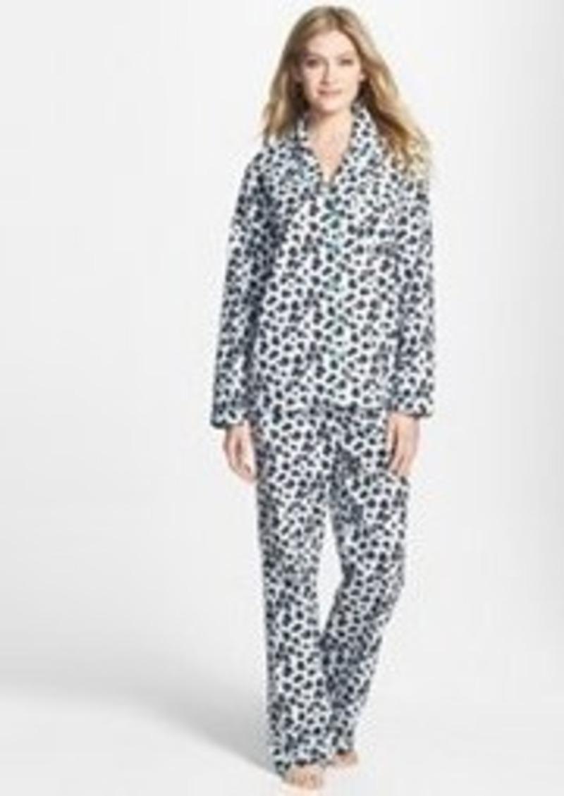 Nordstrom 'Swiss Dot' Pajamas