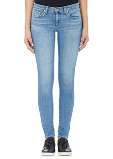 AG Jeans Absolute Legging Jeans