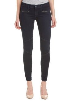 AG Jeans AG Jeans The Moto RTL Legging
