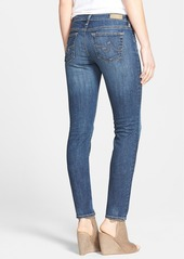 AG Adriano Goldschmied AG 'The Stilt' Cigarette Leg Stretch Jeans (Eleven Year Intrigue) (Nordstrom Exclusive)
