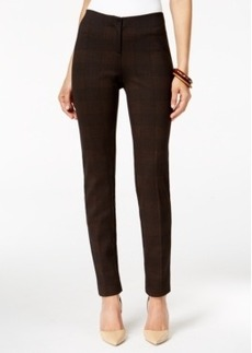 Alfani Skinny Ankle Pants, Only at Macy's