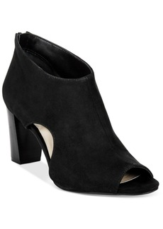 Alfani Women's Myelles Shooties, Only At Macy's Women's Shoes