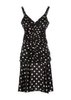 BETSEY JOHNSON - Short dress