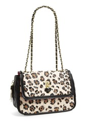 Betsey Johnson 'Be My Everything' Tote