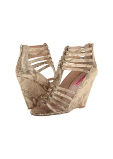 Betsey Johnson Bonito