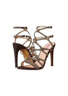 Betsey Johnson Ritzyy