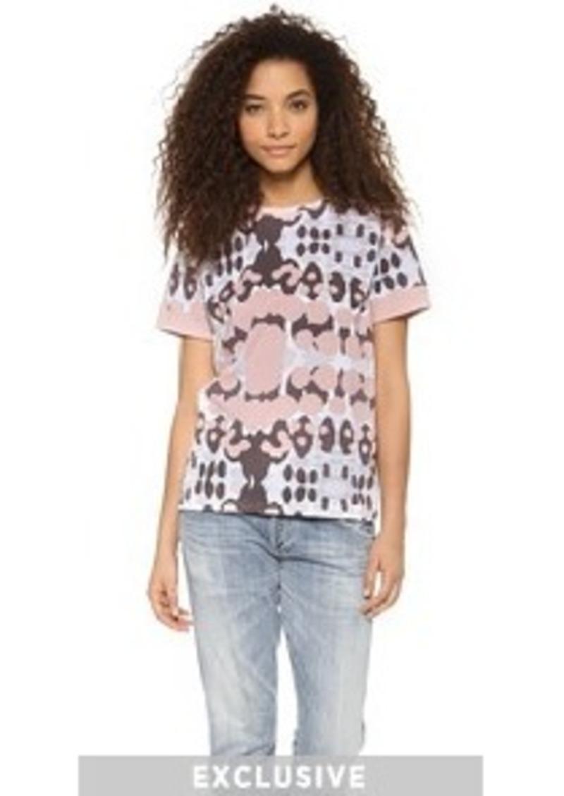 Born Free Stella McCartney T-Shirt