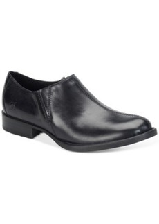 Born Silvie Shooties Women's Shoes