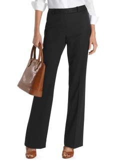 Trouser & Wide Leg Pants