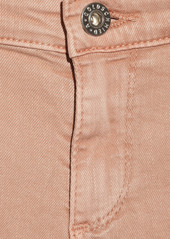 AG Adriano Goldschmied AG Jeans The Legging Ankle skinny jeans