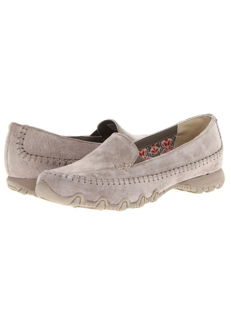 SKECHERS Relaxed Fit - Bikers - Pedestrian
