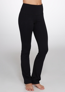Calvin Klein + Performance Compression Leggings