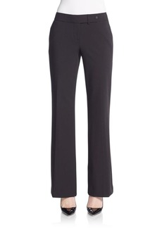 Calvin Klein Classic Suiting Pants
