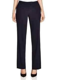 Calvin Klein Madison Pants