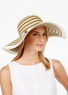 Calvin Klein Nautical Floppy Hat