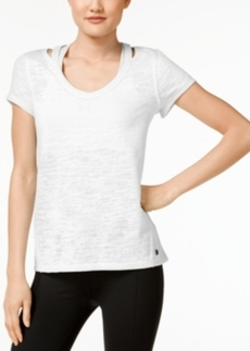 Calvin Klein Performance T-Shirt