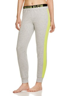 Calvin Klein Underwear Intense Power Lounge Sweatpants