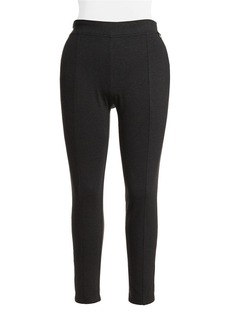 CALVIN KLEIN PLUS Plus Power Stretch Pants