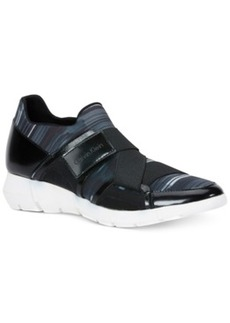 Calvin Klein Women's Willia Sneakers Women's Shoes