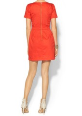 French Connection Richie Dress