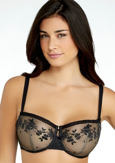 Chantelle + Intuition Demi Bra