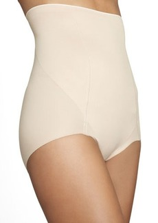Chantelle High-Waist Shaping Briefs  High-Waist Shaping Briefs