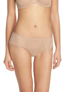 Chantelle Intimates 'Parisian' Hipster Briefs
