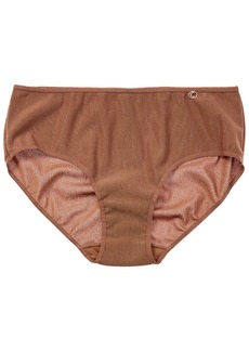Chantelle Lingerie Chantelle C Naturel Brief