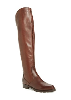 Charles David 'Berenson' Elastic Back Over the Knee Boot (Women)