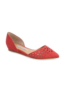 Charles David 'Bonnie' d'Orsay Flat (Women)
