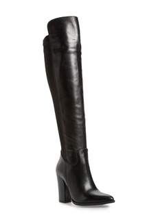 Charles David 'Cha' Over the Knee Boot (Women)