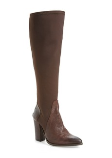 Charles David 'Chanta' Knee High Boot (Women)