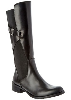 Charles David Charles David Hilda Leather Boot