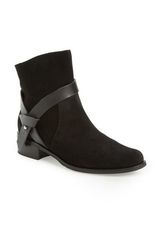 Charles David 'Genni' Moto Boot (Women)