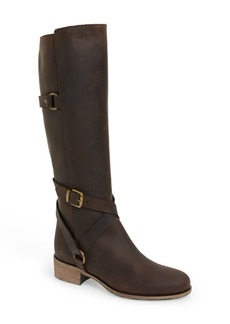 Charles David 'Germana' Riding Boot (Women)