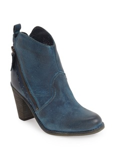Charles David 'Ivi' Angle Zip Bootie (Women)