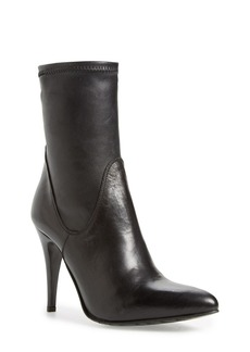 Charles David 'Kristi' Leather Bootie (Women)