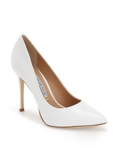 Charles David 'Rebecca' Pointy Toe Pump (Women)