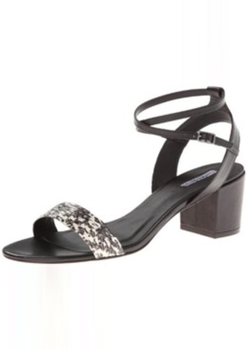 Charles David Women's Midas Dress Sandal