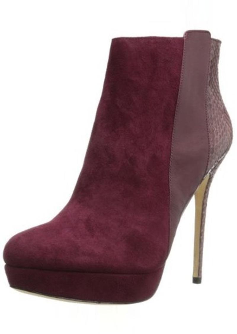 Charles David Women's Scarlett Boot