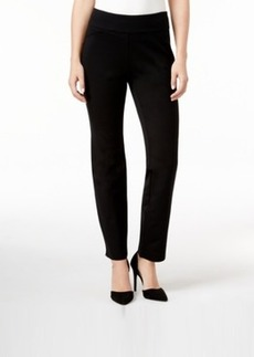 Charter Club Cambridge Ponte Pant, Only at Macy's
