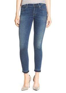 Citizens of Humanity Ankle Skinny Jeans (Modern Love 2)