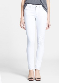 Citizens of Humanity 'Arielle' Skinny Jeans (Santorini)