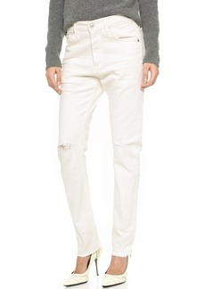 Citizens of Humanity Corey Relaxed Boy Fit Jeans