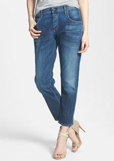 Citizens of Humanity 'Emerson' Slim Boyfriend Jeans (Blue Ridge)