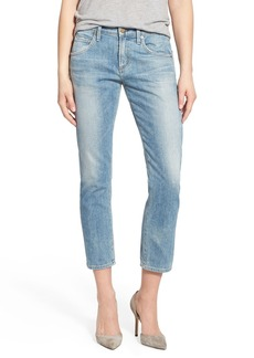Citizens of Humanity 'Emerson' Slim Boyfriend Jeans (Cabrillo)