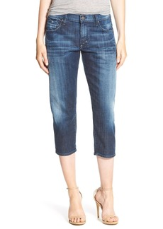 Citizens of Humanity 'Mia' Crop Jeans (Vista)